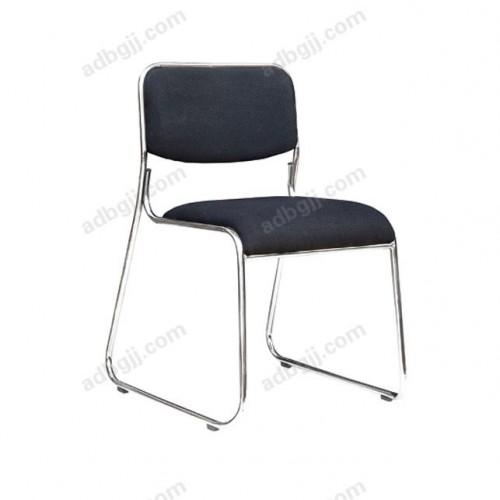 办公椅-47
