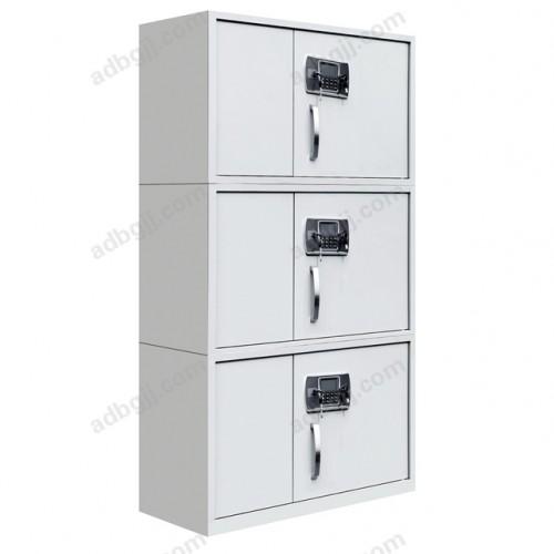 电子锁密码柜(防撬门)-06