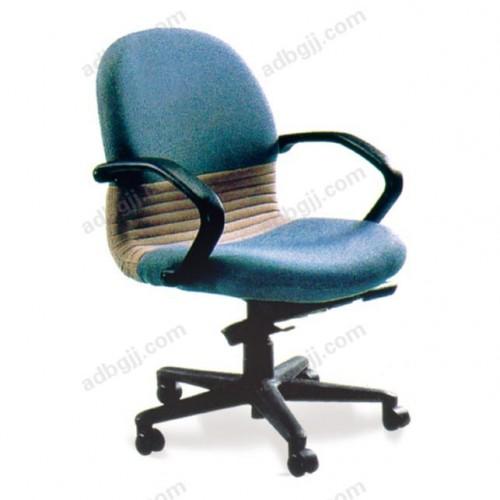 办公椅-36