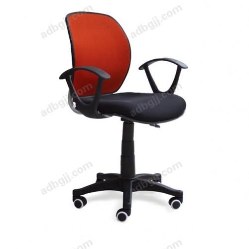 办公椅-35