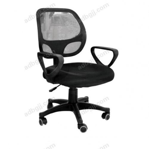 办公椅-30