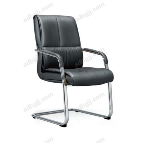 办公椅-18