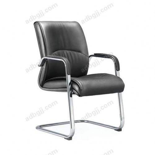 办公椅-14
