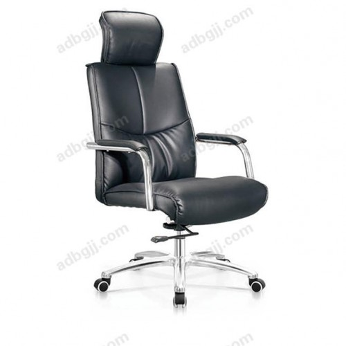 职员办公椅-05