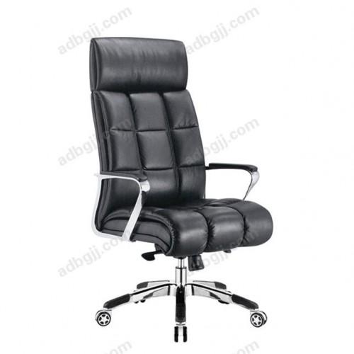 职员办公椅-02