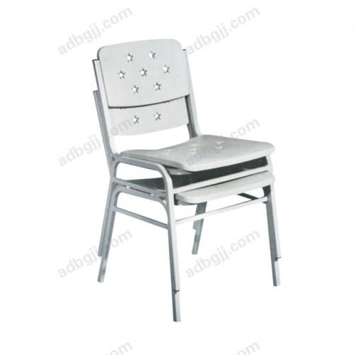 学习椅-05