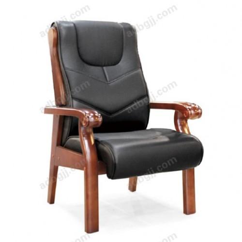 会议椅-16