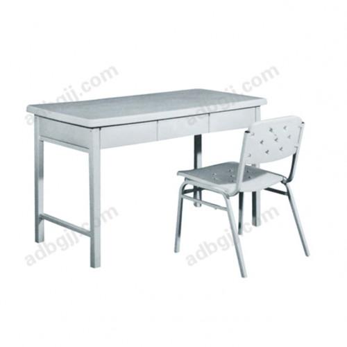 办公桌-06