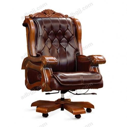 班椅-01