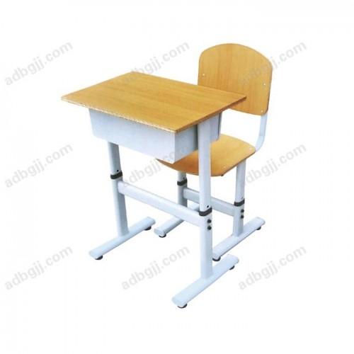 课桌椅-09