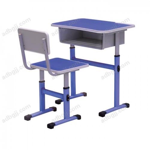 课桌椅-04