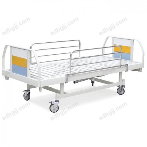 医用床-02