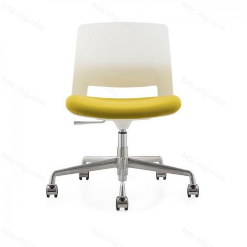 休闲办公椅小会议椅42