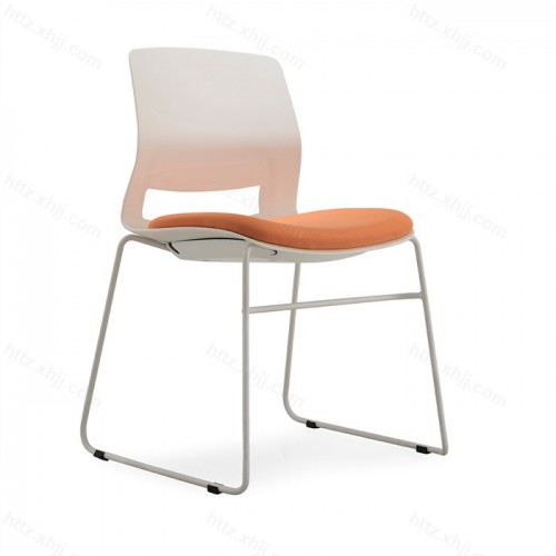 时尚会议椅 洽谈椅 简约现代接待椅 39