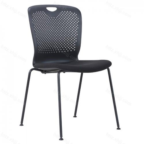 办公椅会议椅洽谈椅职员椅四角网椅23
