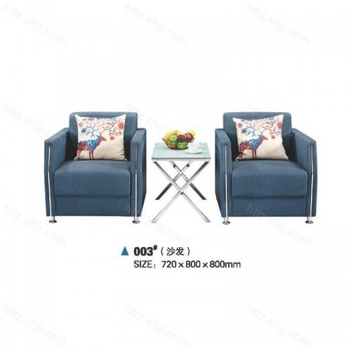 新款时尚休闲沙发组合01
