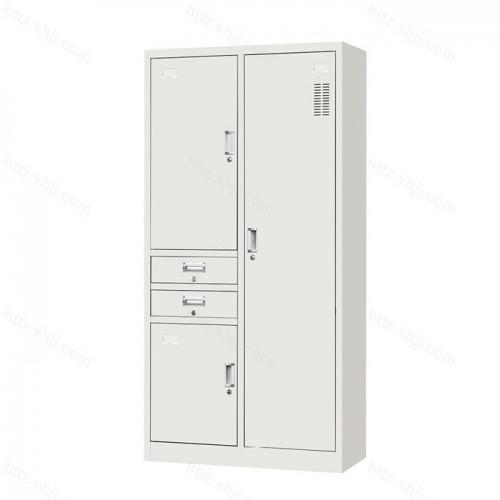 钢制卫生柜13