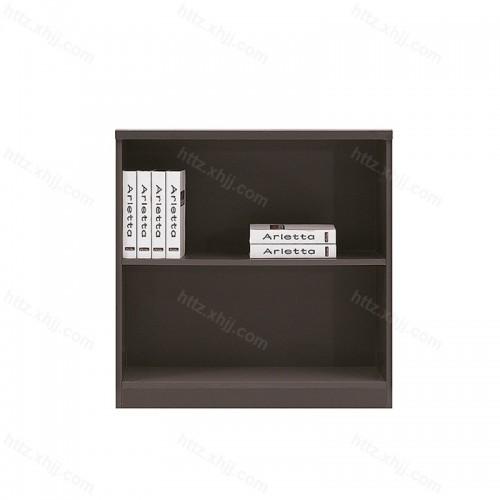 木质文件柜 书柜26