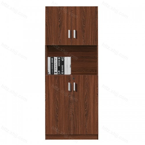木质办公文件柜 书柜27