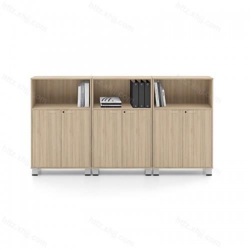 办公矮柜 文件柜 书柜 储物柜52