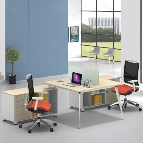 职员办公桌简约现代电脑桌办公桌30