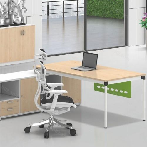 办公家具经理办公桌简约主管办公桌24