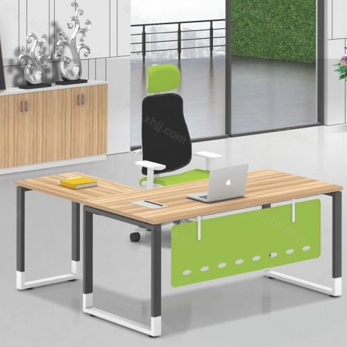 简约现代职员办公桌电脑桌30