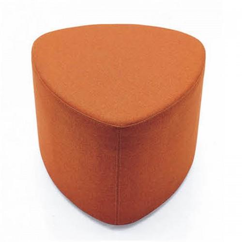 创意休闲沙发凳24