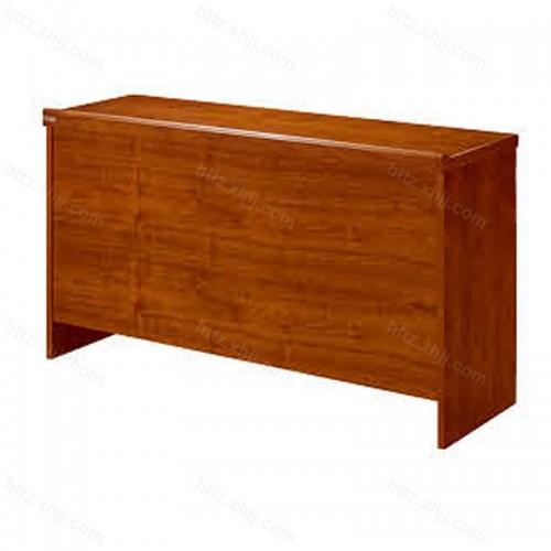 实木油漆条形桌会议桌CK 614