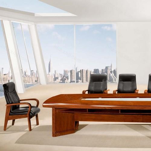 办公家具简约现代时尚会议桌CK 5003