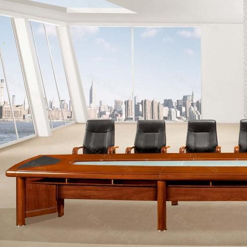 办公简约现代时尚会议桌CK 6001