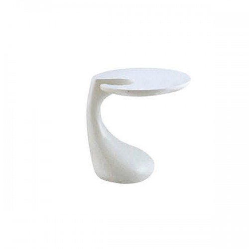 简约创意小茶几时尚边几现代角几沙发边桌11