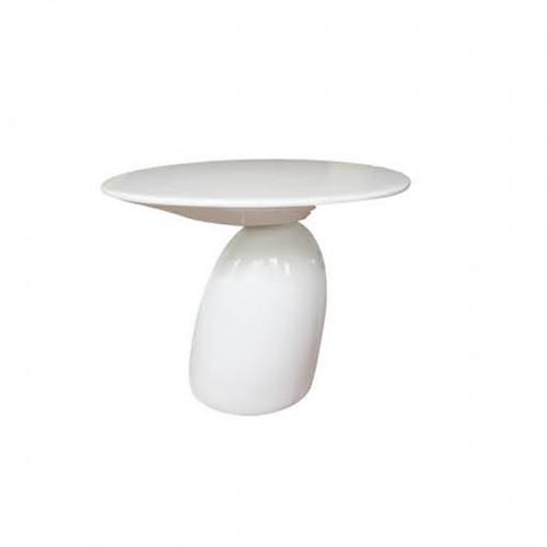 简约创意小茶几时尚边几现代角几沙发边桌12