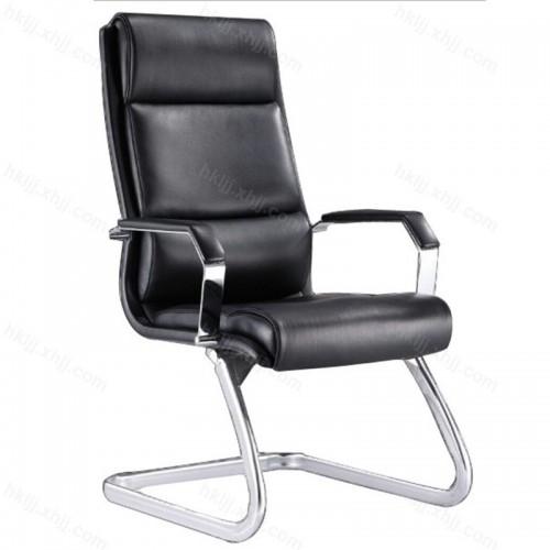 弓形椅D097A