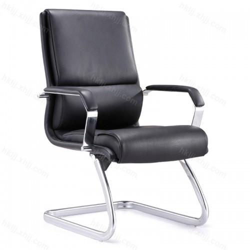 弓形椅D097