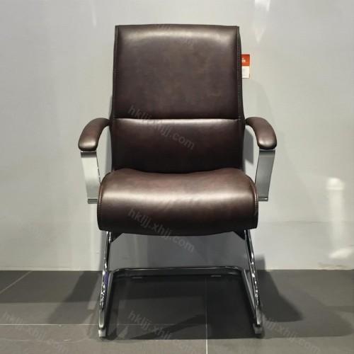 弓形椅D092