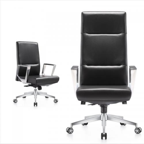 简约家用电脑椅老板椅