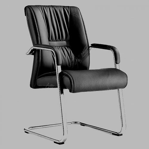 弓形椅D063