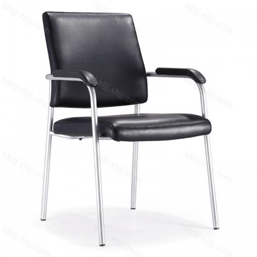 弓形椅D038