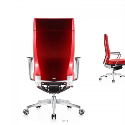 办公椅子转椅午休椅A8