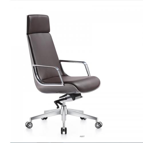 高档主管椅老总电脑椅