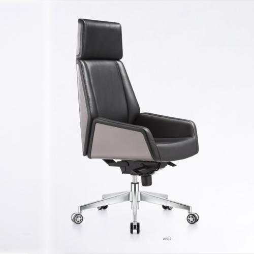 电脑椅家用升降椅A602