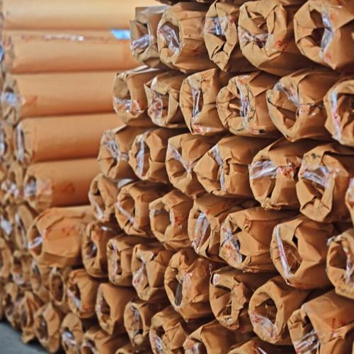 天龙PE、PVC包装膜 香河金成床垫材料搁花厂