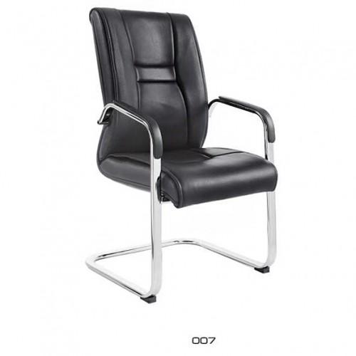 开户送38元体验金椅007