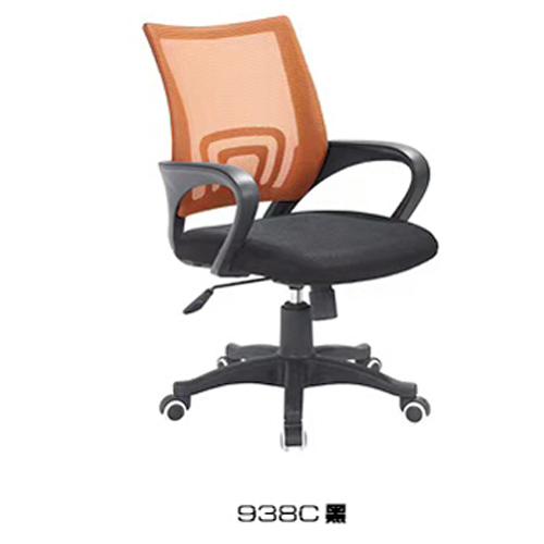 开户送38元体验金椅938C(黑)