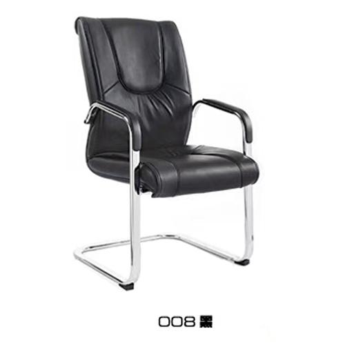 开户送38元体验金椅008(黑)