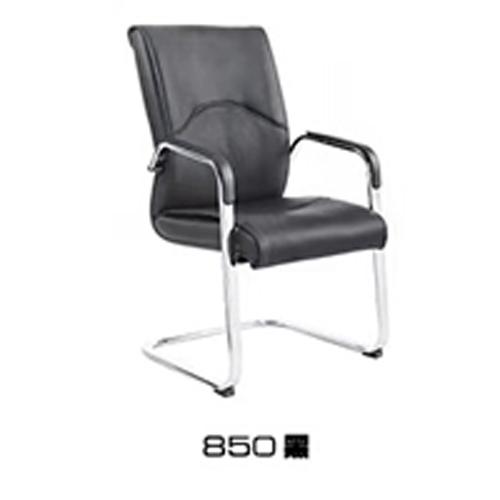 开户送38元体验金椅850(黑)