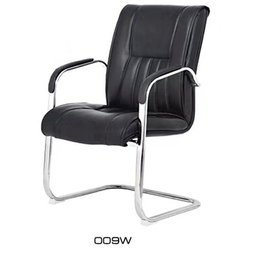 开户送38元体验金椅009W