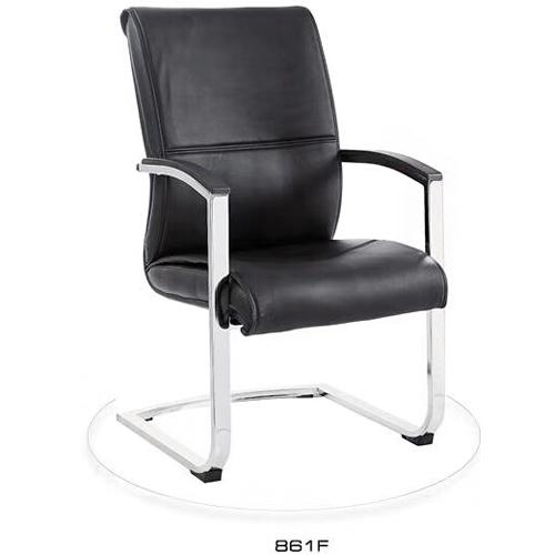 开户送38元体验金椅861F