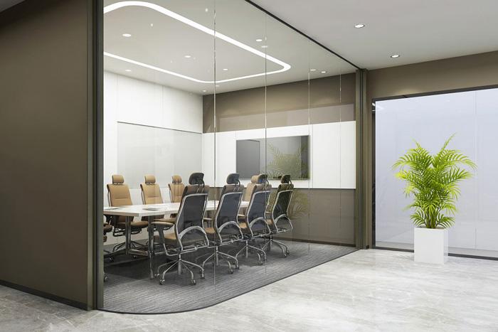资深高级设计师团队为您打造家具